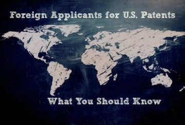 foreign-patent-apps