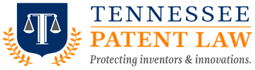 Tennessee Patent Law