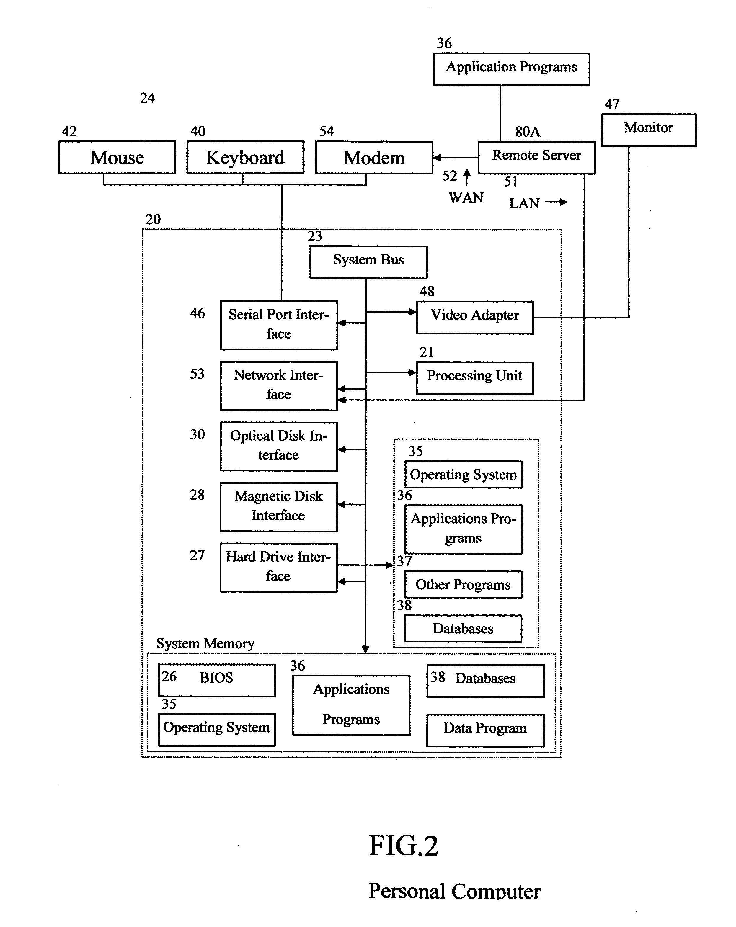 dna-patent-1
