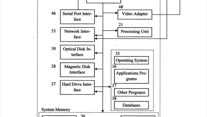 dna-patent